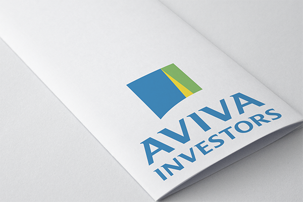 Aviva Investors France