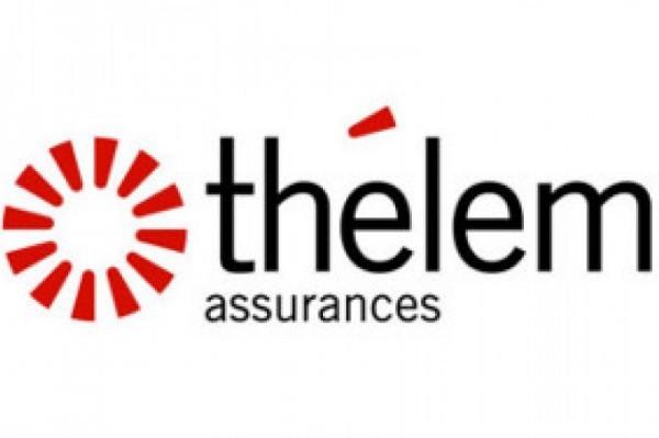 Groupe Thélem